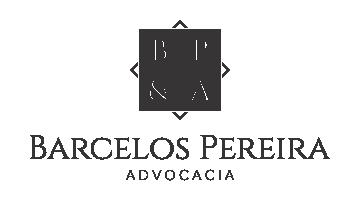 Barcelos Pereira - Advocacia