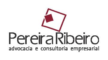 Pereira Ribeiro - Advocacia e Consultoria Empresarial